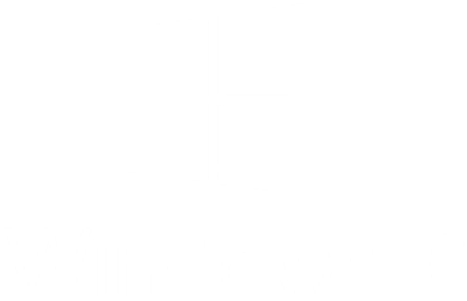 Windows 10 Logo 5